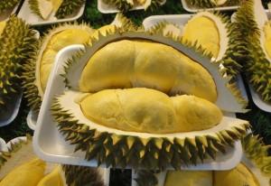 thai-frui-durian