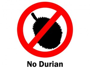 thai-frui-durian-no