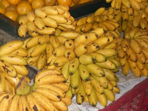thai-fruit-banana