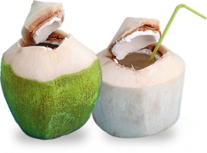 thai-fruit-coconut