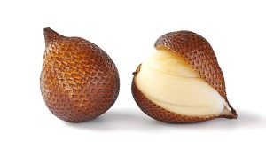 thai-fruit-salak